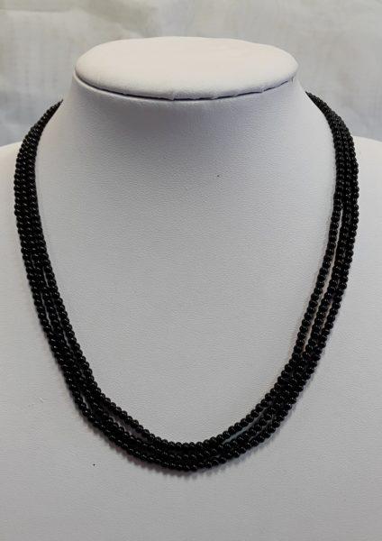 ogrlica od oniksa