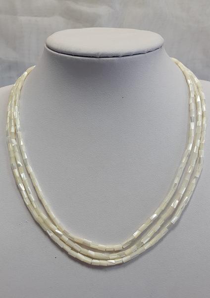 ogrlica od sedefa