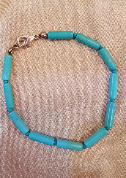 narukvica nautilus nakit 5