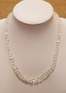 ogrlica od gorskog kristala 2 nautilus nakit