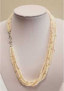 ogrlica_biser_nautilus nakit