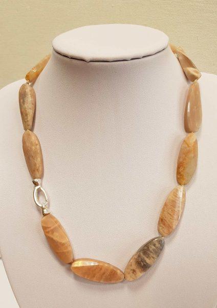 ogrlica_ahat_nautilus nakit