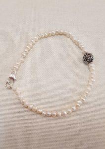 narukvica_biser_nautilus nakit